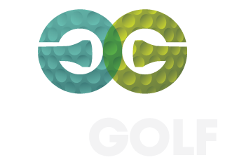Logo GGGolf coul darkbg transparent