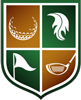 Club de Golf de L\'Épiphanie