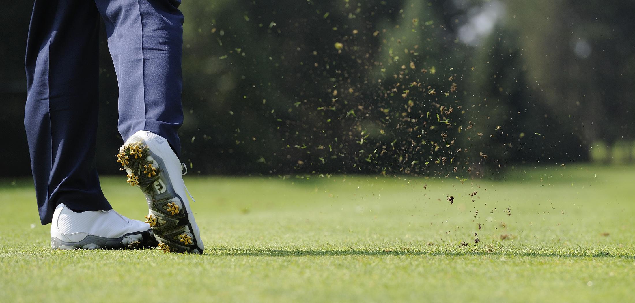 Golf-052
