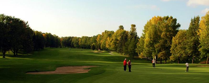 Minutegolf - Réservations golf en ligne - Minutegolf - Réservations golf en  ligne