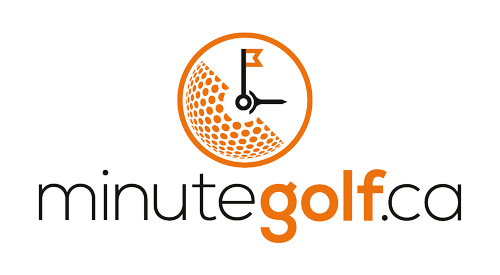 Minute Golf RGB 500