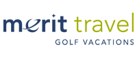 Merit Travel