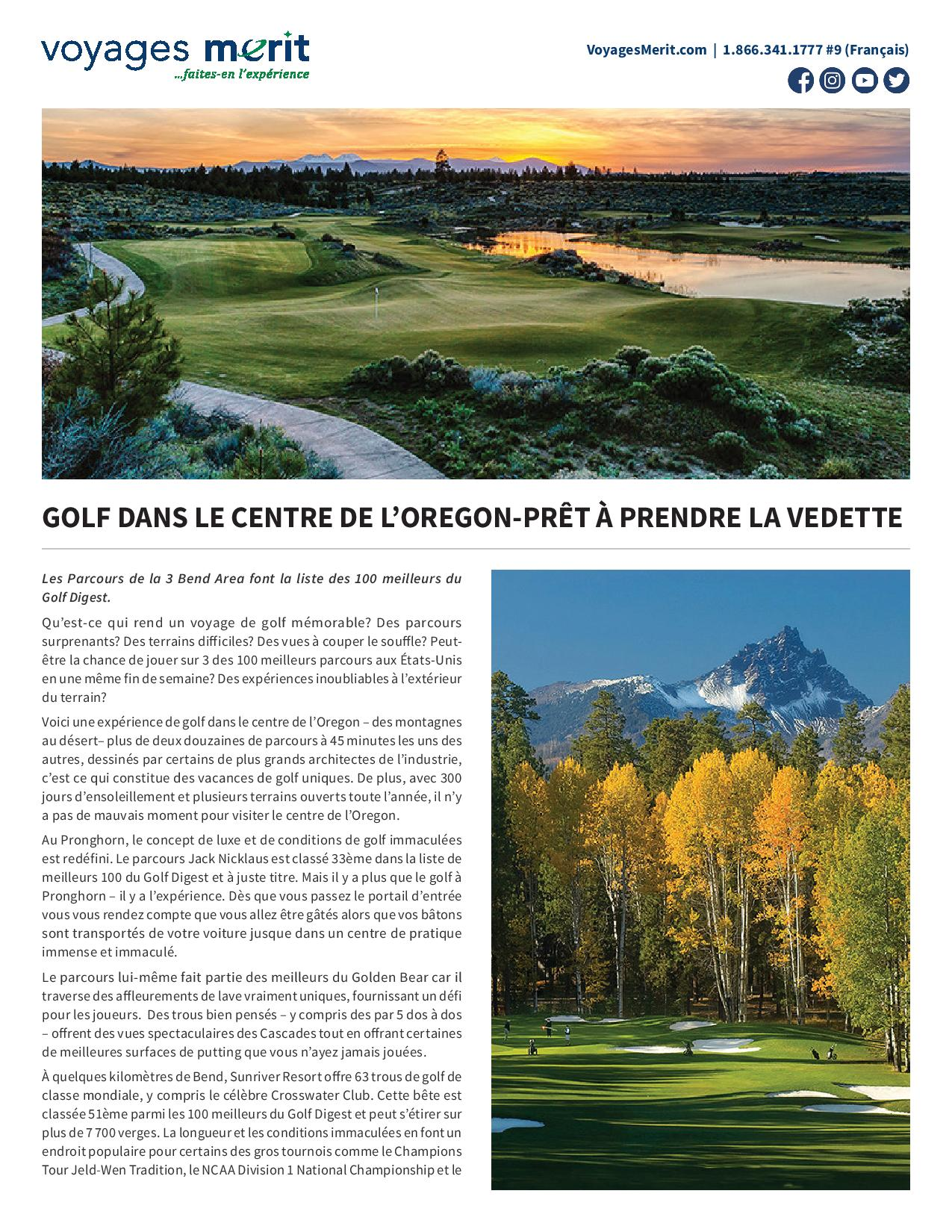 2018 05 PAR Golf Central Oregon FR FA page 001