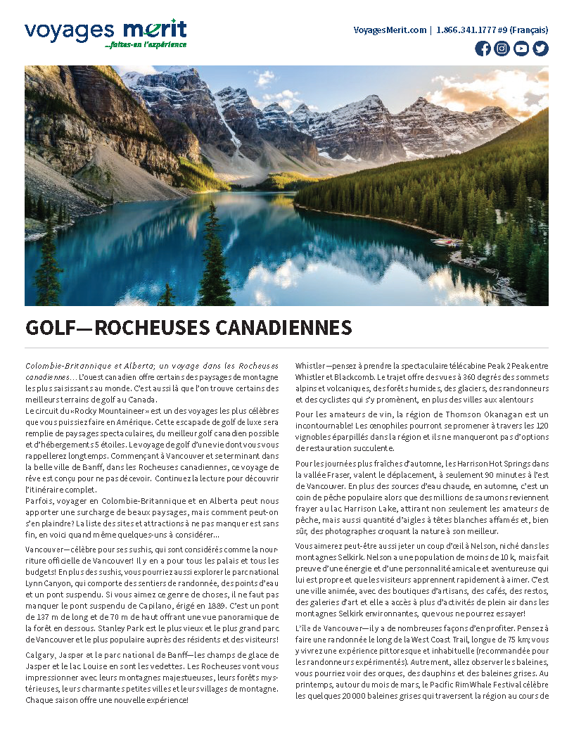 2018 05 PAR Golf Rockies FR FA Page 1