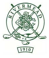 Rivermead Member's Website