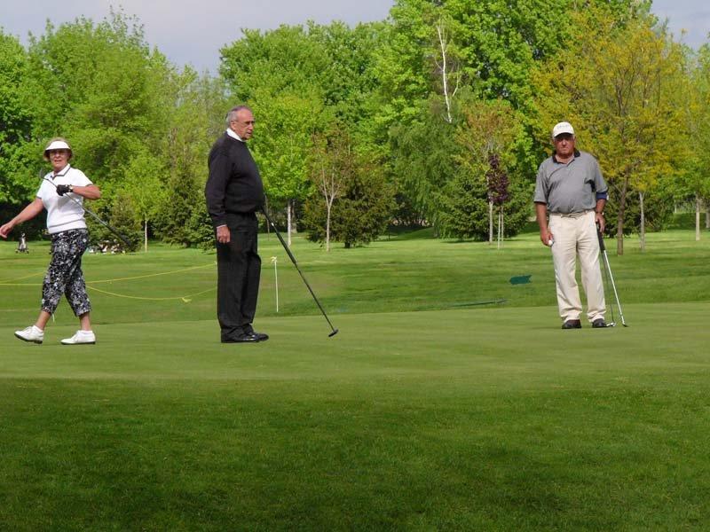 Club de Golf St-Hyacinthe - Club de Golf St-Hyacinthe -  040522_jean_giroux_georges_desrosiers