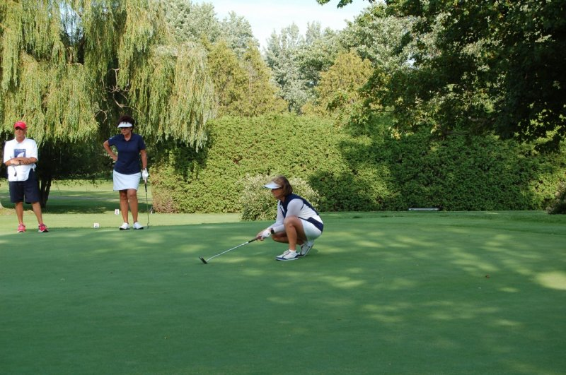 Club de Golf St-Hyacinthe - Galerie de photos - 2019-08-10 12.27.10