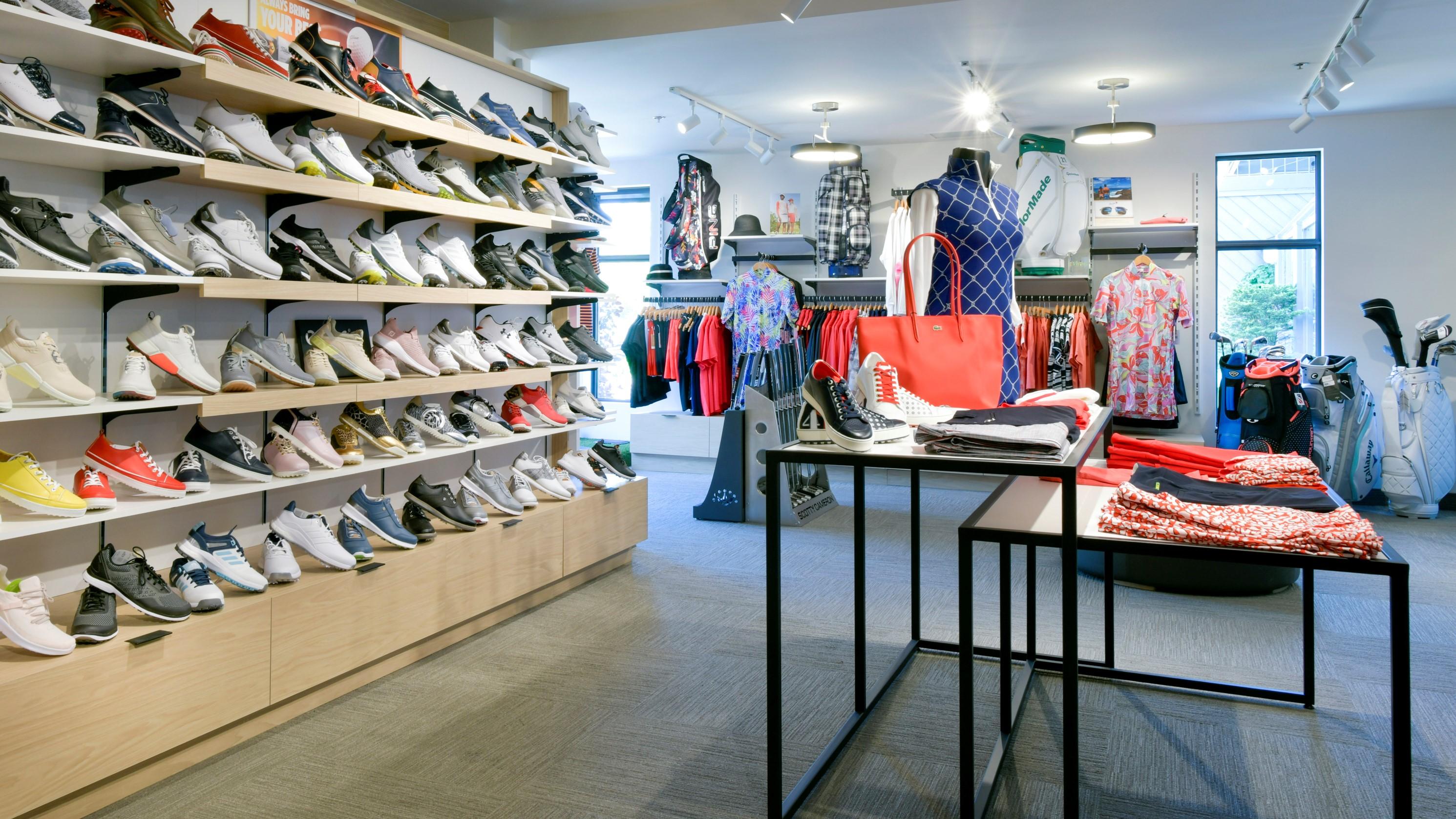 Boutique_3