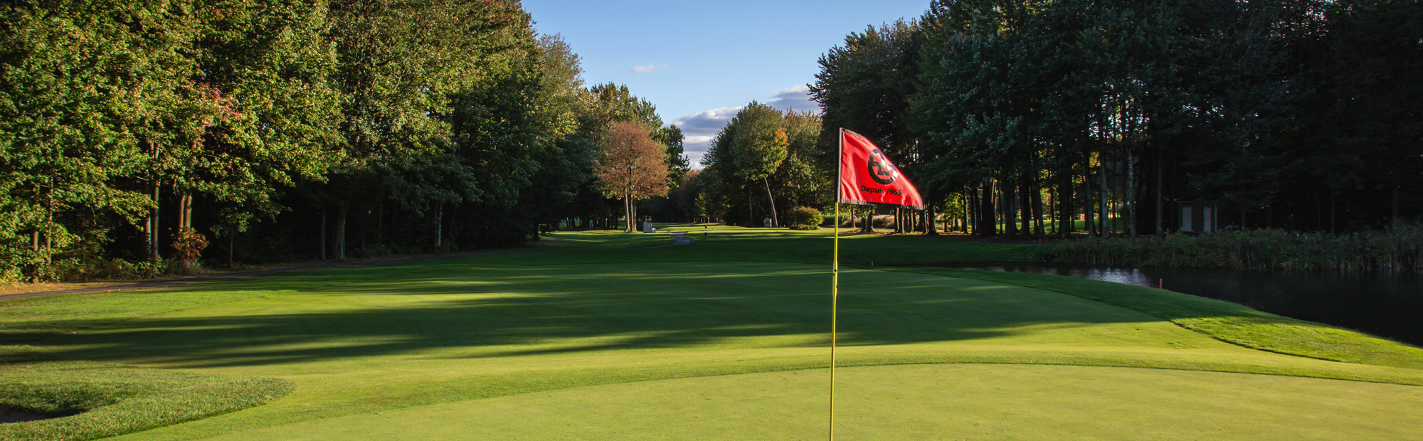 Club-de-golf-de-la-Valle-du-Richelieu8