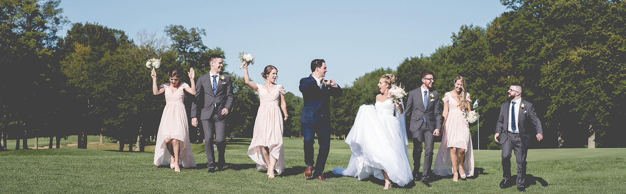 Mariage-au-Club-de-golf-de-la-Valle-du-Richelieu--Ste-Julie