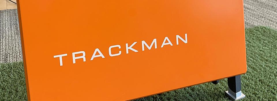 Trackman--la-Valle