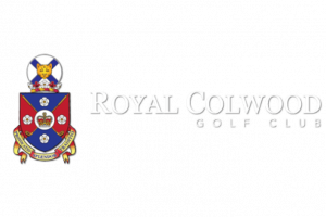 Royal Colwood