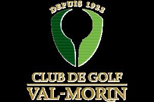 Val-Morin