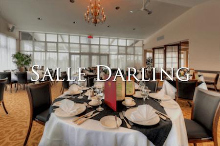 Salle-Darling.png