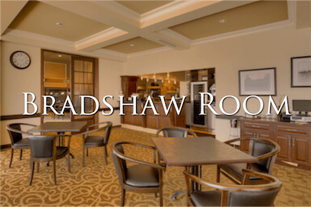Bradshaw-Room.png