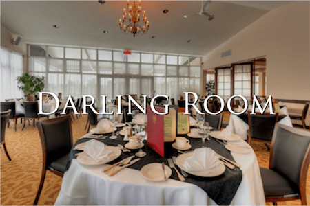 Darling-Room.png